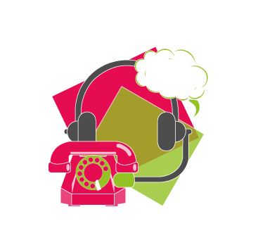 https://emm-power.com/wp-content/uploads/2019/11/Headphone-readmore-icon.png