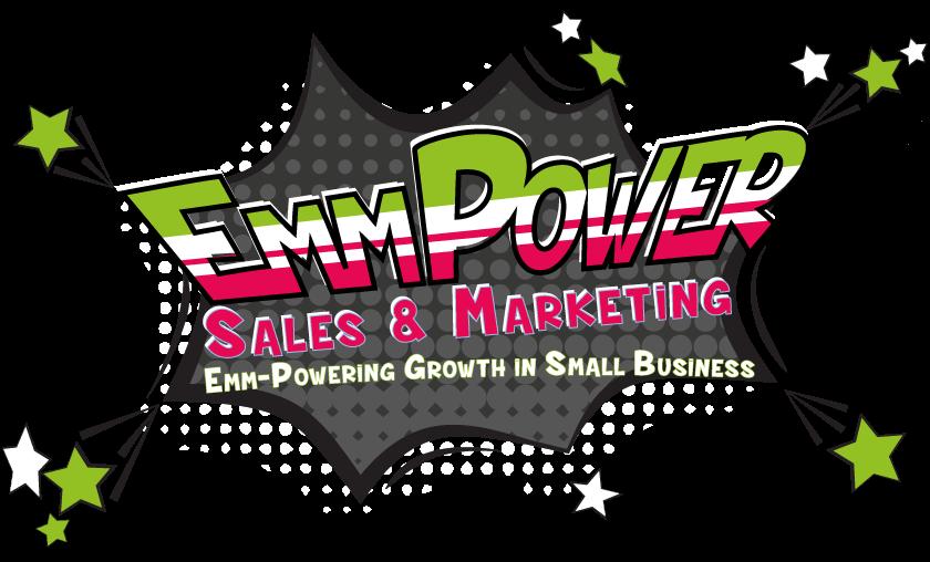 EmmPower