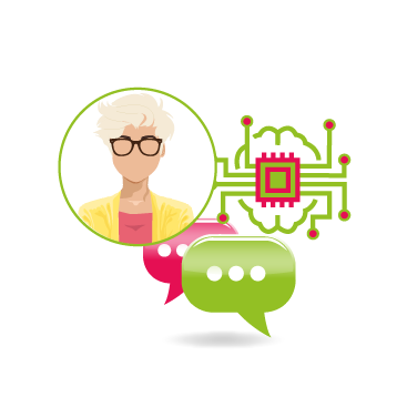 https://emm-power.com/wp-content/uploads/2020/01/chatbot-readmore-icon.png